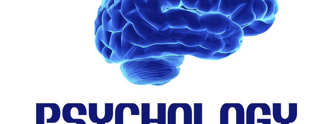 Psychology_World_Logo-1